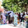 Joal Fadiouth, Senegal: het schelpeneiland