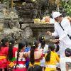 Het spirituele leven op Bali