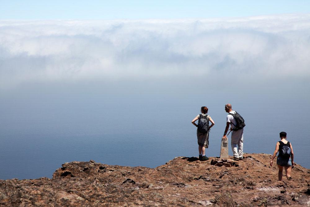 Tamadaba, Gran Canaria