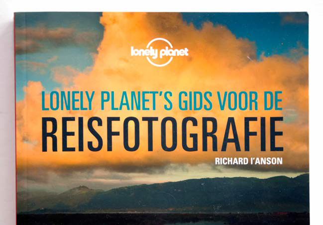 Gids vol reisfotografie tips