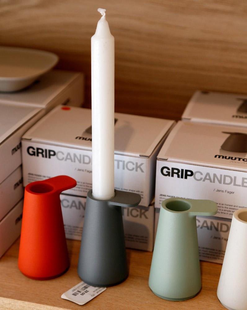 Stedentrip Utrecht, design winkelen, winkels, oudegracht,