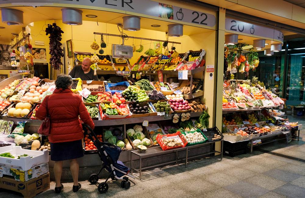 . Budgettips Sevilla, Spanje, stedentrip, hotspots